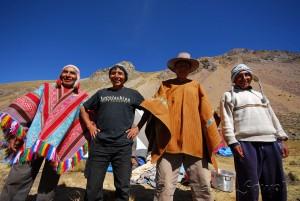 Peru_2010 047wtmk
