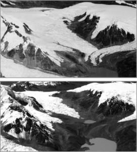 SJ aerial comparison
