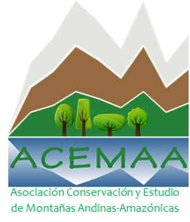 acemaa