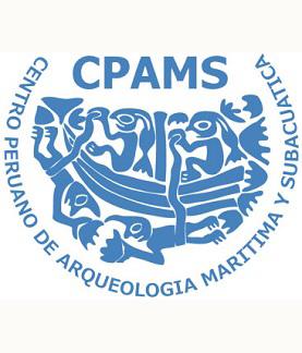 logo-cpams